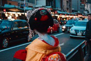 隙間時間は上手に活用!京都のおすすめ暇つぶしスポット