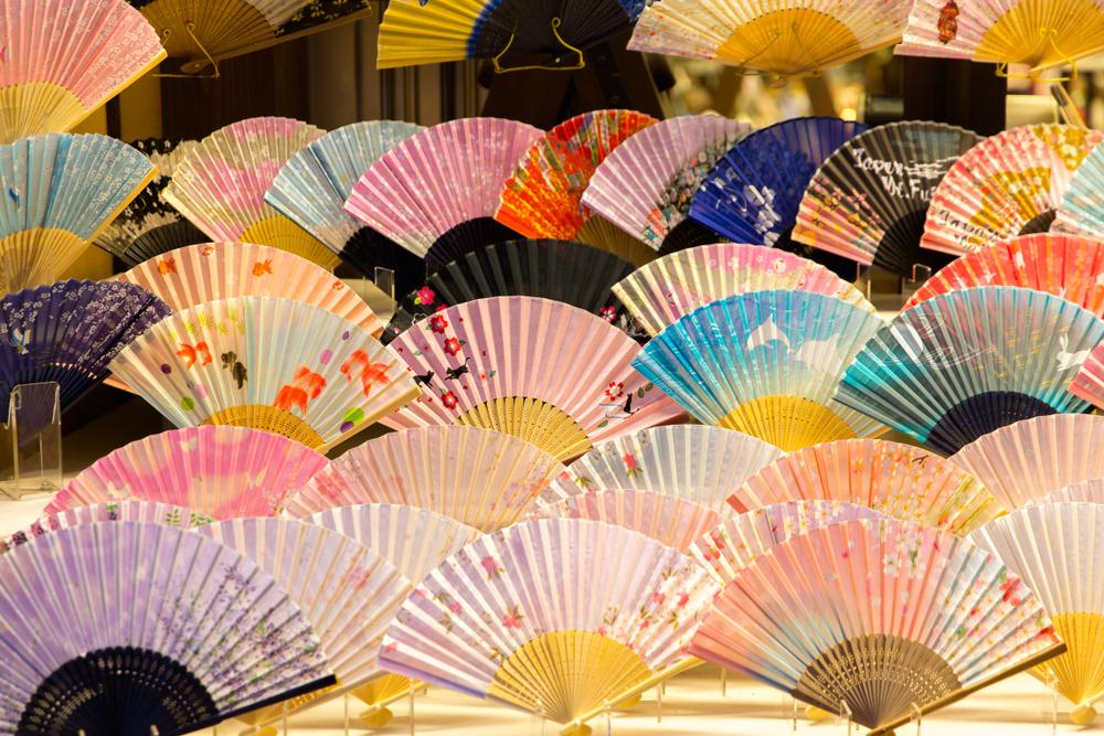 【最新版】20代女子におすすめの祇園で買える人気のお土産5選