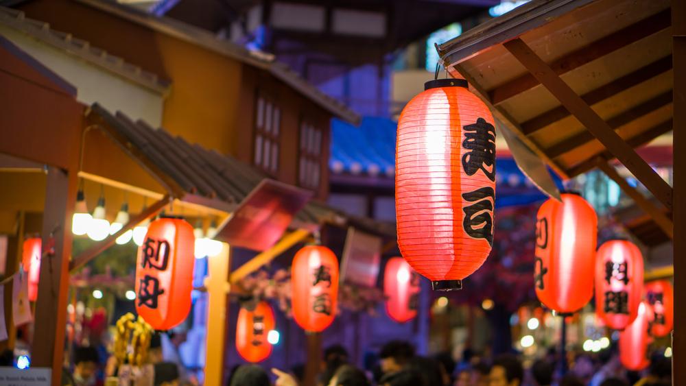 20代女子必見!本当におすすめする夏の京都の穴場スポットTOP5