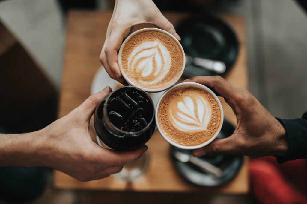 ちょっと一息!京都で今話題のおしゃれなコーヒースタンド5選