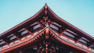 インスタ映え写真を撮るならココ!京都東山にあるイチオシスポット5選
