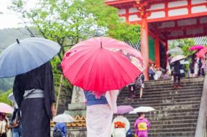 雨の日でも京都デートを満喫できる!おすすめの屋内スポット5選