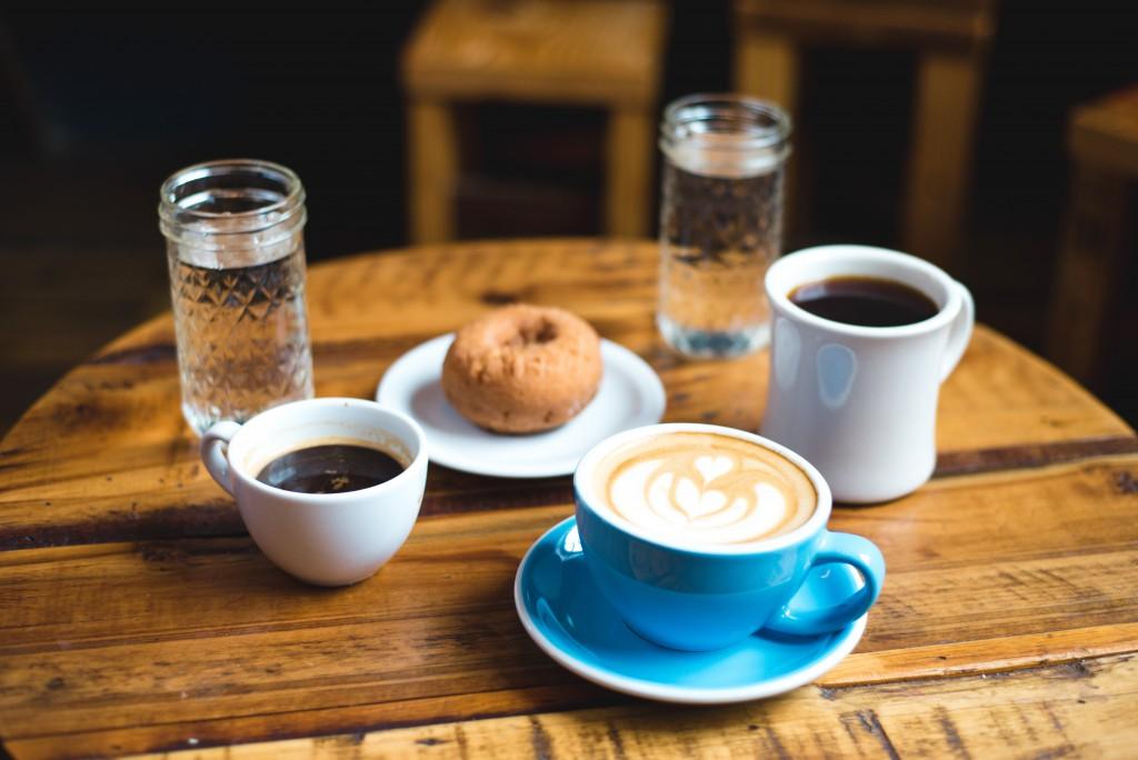 行かないともったいない!カフェ好きが選ぶ京都東山エリアのお店BEST3